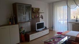 Ferienwohnung 1636645 für 4 Personen in Bad Kissingen