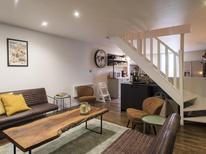 Vakantiehuis 1636646 voor 10 personen in Dun-sur-Meuse