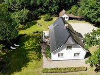 Holiday home 1636658 for 8 persons in Gelting