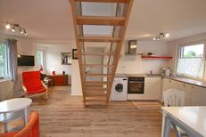 Holiday apartment 1636673 for 6 persons in Karlsruhe