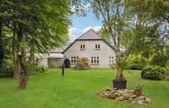Ferienhaus 1636685 für 8 Personen in Højmark