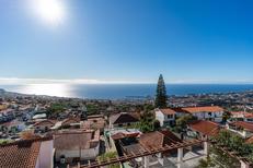 Vakantiehuis 1636775 voor 3 personen in Funchal