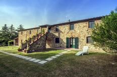 Ferienwohnung 1636780 für 4 Personen in Castellina Marittima