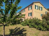 Apartamento 1636836 para 2 personas en Deiva Marina