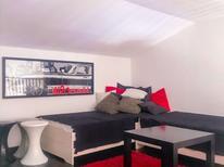 Appartamento 1636842 per 4 persone in Les Deux-Alpes
