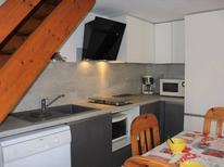 Ferienhaus 1636986 für 5 Personen in Gruissan