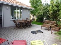 Ferienhaus 1637004 für 8 Personen in La Teste-de-Buch
