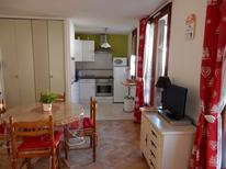 Holiday apartment 1637017 for 4 persons in Le Mont-Dore