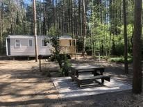 Holiday home 1637046 for 6 persons in Wechelderzande