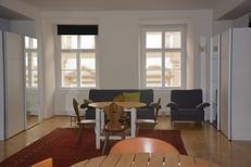 Studio 1637051 dla 15 osób w Graz