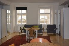 Studio 1637051 für 15 Personen in Graz