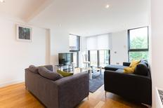 Appartamento 1637114 per 6 persone in London-Kensington and Chelsea