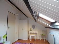 Dom wakacyjny 1637161 dla 4 osoby w Bruinisse