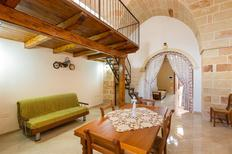 Holiday apartment 1637164 for 6 persons in Copertino