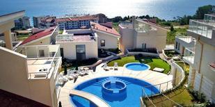 Vakantiehuis 1637217 voor 8 personen in Byala