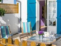 Mieszkanie wakacyjne 1637265 dla 3 osoby w Guéthary