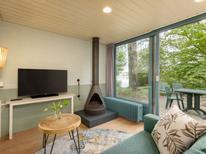 Rekreační dům 1637279 pro 2 osoby v Dalen