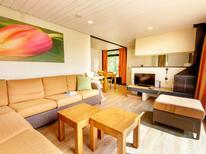 Rekreační dům 1637291 pro 5 osob v Dalen