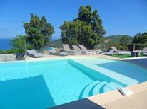 Holiday home 1637305 for 12 persons in Conca