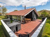 Rekreační byt 1637345 pro 6 osob v Fanø Vesterhavsbad