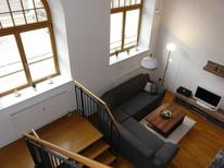 Holiday apartment 1637376 for 4 persons in Aschau im Chiemgau