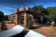 Vakantiehuis 1637407 voor 8 personen in Punta Molara