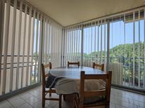 Appartement 1637409 voor 4 personen in Argelès-sur-Mer