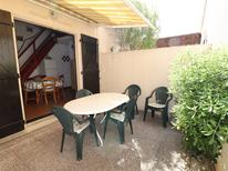 Holiday home 1637410 for 5 persons in Le Grau-du-Roi