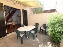 Vakantiehuis 1637410 voor 5 personen in Le Grau-du-Roi