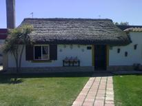 Semesterhus 1637469 för 4 personer i Sanlúcar de Barrameda