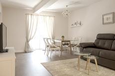 Rekreační byt 1637474 pro 6 osob v Cuenca