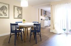 Rekreační byt 1637475 pro 4 osoby v Cuenca