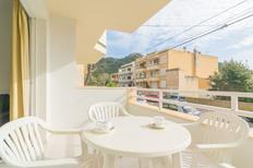Ferienwohnung 1637477 für 5 Personen in Capdepera-Font de Sa Cala
