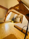 Studio 1637482 für 9 Personen in Graz