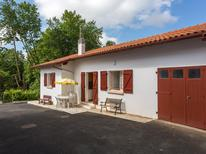 Holiday home 1637492 for 6 persons in Arcangues