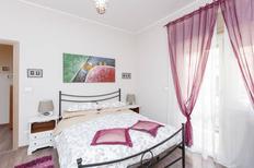 Ferienwohnung 1637498 für 5 Personen in Rom – Monte Verde