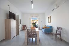 Vakantiehuis 1637542 voor 8 personen in Porto Cesareo