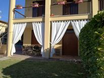 Apartamento 1637590 para 5 personas en Cunettone