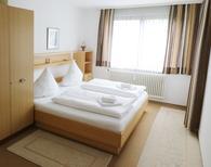 Ferienwohnung 1637655 für 3 Personen in Gemeinde Schluchsee