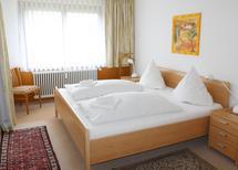 Ferienwohnung 1637656 für 4 Personen in Gemeinde Schluchsee