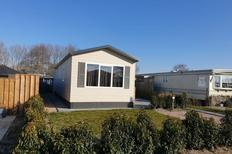 Holiday home 1637673 for 6 persons in Serooskerke