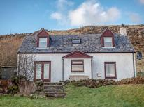 Holiday home 1637707 for 4 persons in Uig
