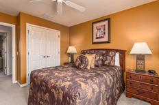 Holiday home 1637729 for 8 persons in Kissimmee