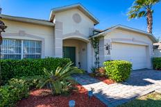 Holiday home 1637755 for 8 persons in Kissimmee