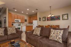 Dom wakacyjny 1637756 dla 8 osób w Kissimmee