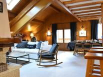 Holiday apartment 1637769 for 6 persons in Méribel
