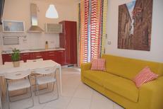 Rekreační byt 1637777 pro 4 osoby v Scanzano Jonico
