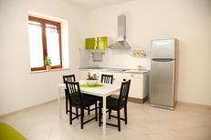 Ferienwohnung 1637781 für 4 Personen in Scanzano Jonico
