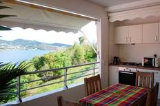 Holiday apartment 1637826 for 3 persons in La Trinité