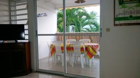 Appartement de vacances 1637831 pour 6 personnes , Les Trois-Îlets